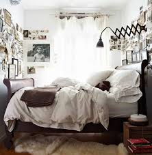 kleine schlafzimmer gestalten weißes schlafzimmer gestalten tagify us tagify us