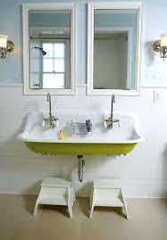 kohler bathroom vanity bathroom sink lawn mowers bathroom vanity