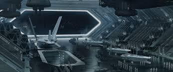 starkiller base star wars the force awakens wallpapers image star wars the force awakens concept art tie fighter