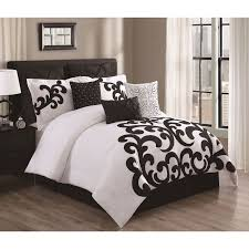 88 best comforter sets images on pinterest master bedrooms