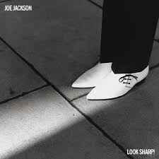 Photo Album With Black Pages 23 Principles Of Attention Driven Design On Album Covers