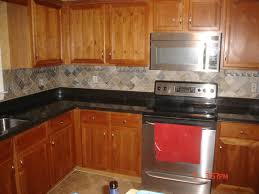 kitchen backsplash ideas the simple ideas for kitchen naindien kitchen backsplash ideas with maple cabinets