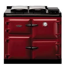 aga australia aga cookers falcon ovens rayburn solid fuel