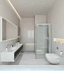 Bathroom Lighting Ceiling Bathroom Ceiling Light Fixtures Modern Installing Bathroom