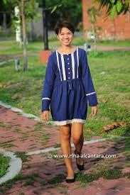 a sammy dress simply rins