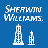 Sherwin Williams by Sherwin Williams Android Apps On Google Play