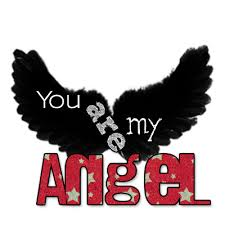 You Are My Designs You Are My Png By Sweetsdesiings On Deviantart