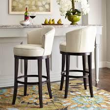 counter height swivel bar stools with backs bar stools with backs counter height upholstered andms swivel back