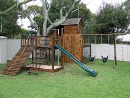 Backyard Play Structure by Best 25 Jungle Gym Ideas Only On Pinterest Jungle Gym Ideas