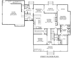 garage floor plans pole barn garage apartment floor plan design freeware online