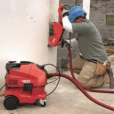 Home Depot Table Saw Rental Pro Electric Concrete Saw 12