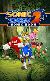 sonic dash apk sonic dash 2 sonic boom android apps on play