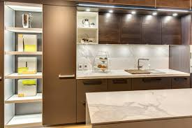Kitchen Island Cabinets Neolith Fm Distributing Modern Kitchen Island Cabinets Estatuario