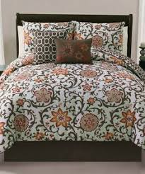 Calysta Queen Comforter Set In by Victoria Classics Styles44 100 Fashion Styles Sale Floral