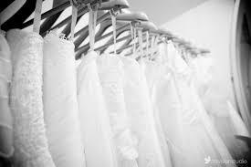 essayage robe de mariã e séance photo essayage robe de mariée à pronuptia