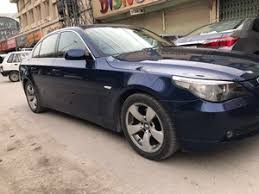 bmw automatic car bmw automatic cars for sale in pakistan verified car ads pakwheels