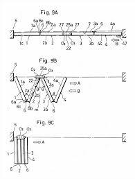 remarkable folding door plan drawing pictures best inspiration
