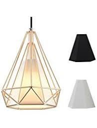 Ceiling Chandelier Lights Chandeliers Amazon Com Lighting U0026 Ceiling Fans Ceiling Lights