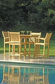 Toms Outdoor Furniture by Grade U0027a U0027 Plantation Grown Teak Yelp