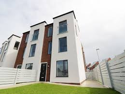 Luxury Holiday Homes Northumberland by New Dawn Newbiggin By The Sea Northumbria Self Catering