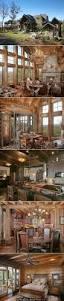 rocky mountain colorado home pinterest log cabins cabin