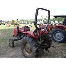 massey ferguson 1030 farm tractor