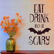 drink halloween quotes u2013 halloween wizard