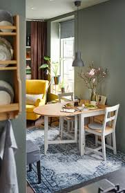 Living Room Furniture Designs Catalogue 280 Best Ikea Catalogus 2016 Images On Pinterest Ikea Catalogue
