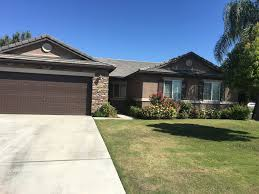 bakersfield property solutions bakersfield ca real estate sales