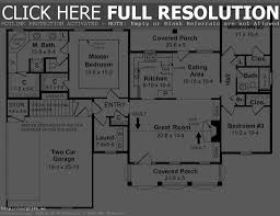 house plans with wrap around porch youtube 4 bedroom one story