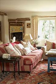Leather And Fabric Sofa In Same Room Best 25 Mismatched Sofas Ideas On Pinterest Bay Window Blinds