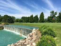 golf green bay greater green bay cvb blog