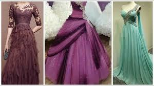 fancy maxi dresses new stylish designer fancy maxi dresses design for