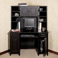 black desk for bedroom trends also cool desks decor ideas in