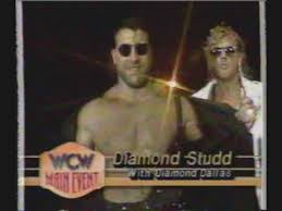 diamond studd vs scotty williams