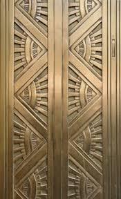 Art Deco Design Elements Art Deco Design Elements Art Deco Design Pattern Interesting