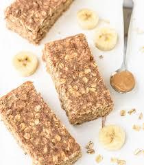 Almond U0026 Coconut Bars Coconut Snack Bars Kind Snacks by Oatmeal Breakfast Bars