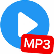 download mp3 converter video apk mp3 converter video 23 0 download apk for android aptoide