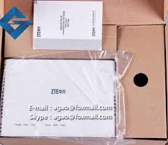 solution manual optical network online buy wholesale optical network terminal from china optical