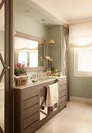 tranquil bathroom ideas ideas to decorate bathroom free spa inspired bathroom makeover
