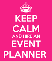event planner why hire an event planner new jersey new york s wedding dj nj