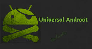 universal androot apk how to root and unroot your android phone without pc bad directo