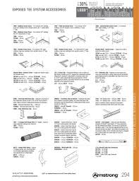 page 33 standard suspension systems 2015 2016