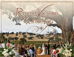 sacramento wedding venues reviews for 222 venues