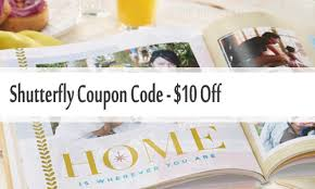 shutterfly black friday shutterfly coupon code 10 off 10 purchase southern savers