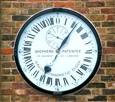 clock captivating eastern time clock us time zone converter time