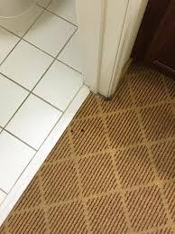 Residence Inn Floor Plan by Residence Inn West Springfield Ma 2017 Hotel Review Family