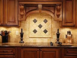 Custom Kitchen Cabinets Seattle Cabinetpak Custom Cabinets Kitchen Cabinets Seattle