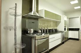 how to modernize kitchen cabinets how to update kitchen cabinets ansa interior designers