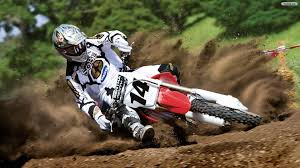 motocross bikes wallpapers youwall super motocross wallpaper wallpaper wallpapers free